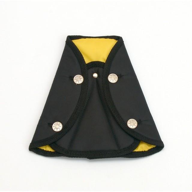 ДУУ (желто-черные, 4-х крылые)